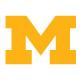 University of Michigan <br />Ross School of Business