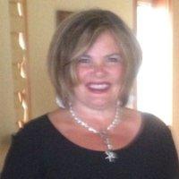Suzanne Ziemnik, M.ED.