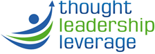 >Leveraging Thought Leadership – Jeff DeGraff